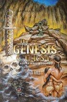 The Genesis Curse: The Avatar Wars