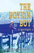 The Boykin Boy