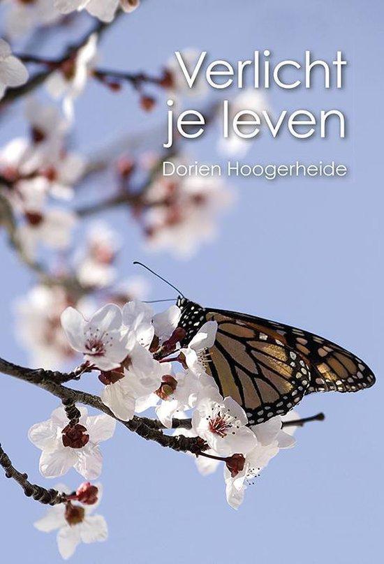 Verlicht je leven - Dorien Hoogerheide | Readingchampions.org.uk