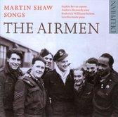 The Airmen Songs