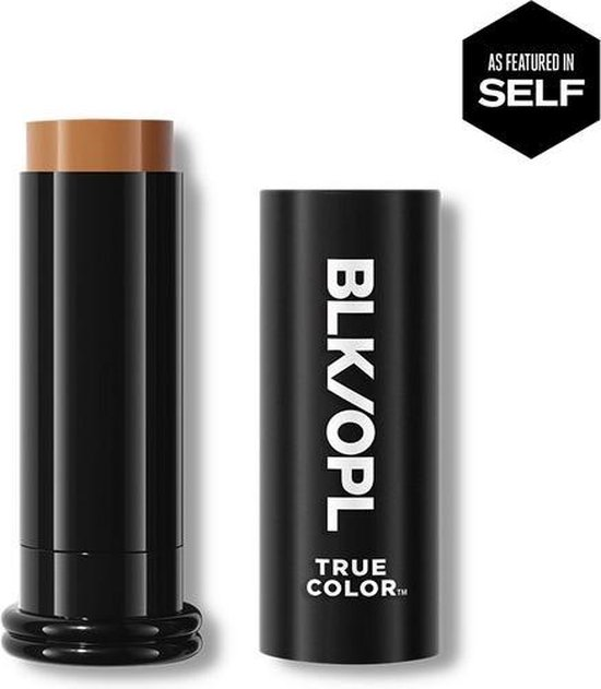 Black Opal True Color Skin Perfecting Stick Foundation SPF15