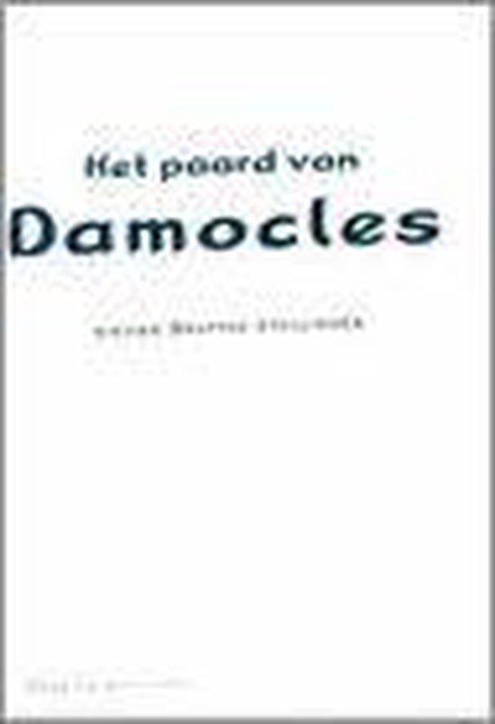 Poietis-reeks 4 - Het paard van Damocles