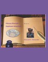 Princess Shariyah's Daydream Adventure