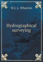 Hydrographical Surveying