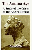 The Amarna Age