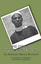 The Dar UL Islam Movement