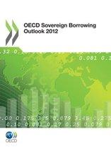 OECD sovereign borrowing outlook 2012