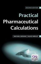 Practical Pharmaceutical Calculations