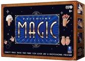 Hanky Panky Toys Goocheldoos Exclusive Magic 3