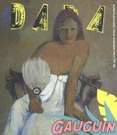 Dada-reeks  -   Gauguin