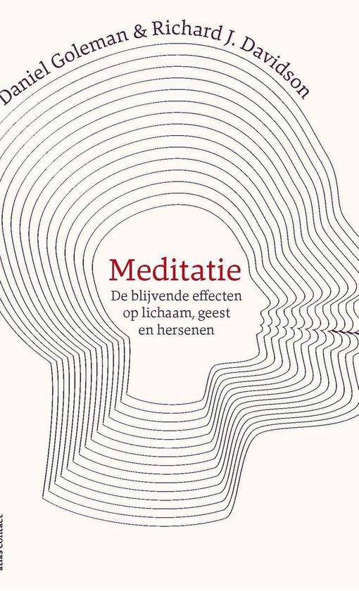 Meditatie - Richard Davidson  