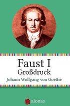 Faust I. Gro druck