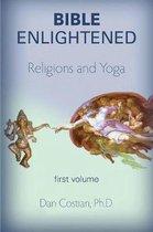 Bible Enlightened volume 1