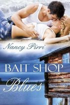 Bait Shop Blues