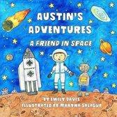 Austin's Adventures