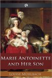 Marie Antoinette and Her Son