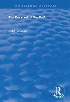 The Survival of the Self