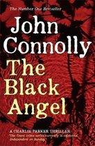 The Black Angel: A Charlie Parker Thriller