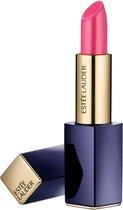 Estée Lauder Pure Color Envy Sculpting - 430 Dominant - Lippenstift
