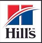 Hill's Kattenbrokken voor Blaasgruis & Blaasstenen