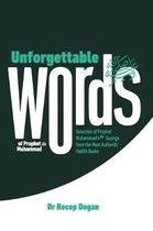 Unforgettable Words
