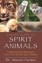 Pocket Guide to Spirit Animals