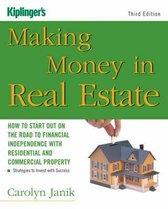 Making Money in Real Estate