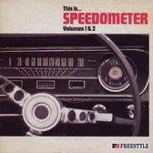 This Is Speedometer Vol 1 & 2