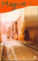 Boek cover Ster Sullivan van Maeve Binchy
