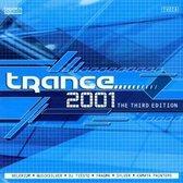 Trance 2001 - Third Editi