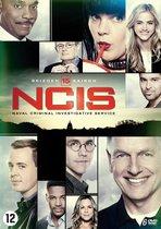 NCIS - Seizoen 15
