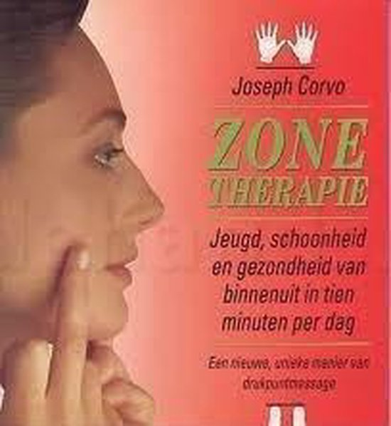 Zone therapie - Corvo  