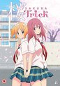 Sakura Trick Collection