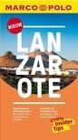 Lanzarote Marco Polo NL