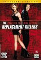 The Replacement Killers (Collector's Edition)
