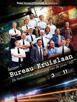 Bureau Kruislaan S.1