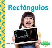 Rectangulos (Rectangles)