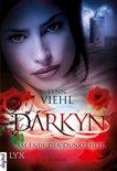 Darkyn