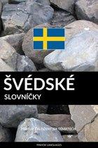 Švédské Slovníčky