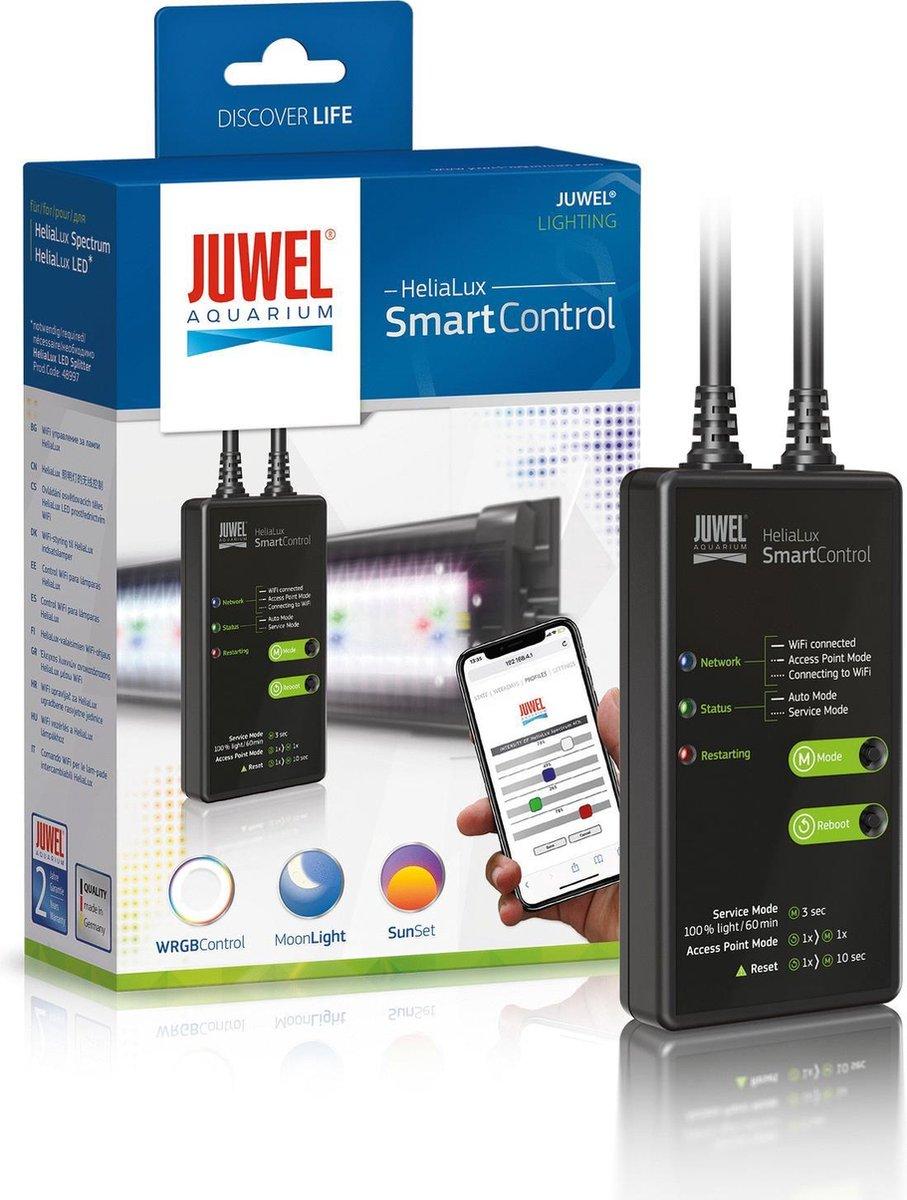 Juwel Helialux Smartcontrol - Verlichting - per stuk