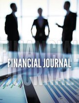 Financial Journal