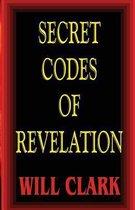 Secret Codes of Revelation