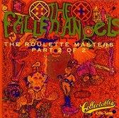 Roulette Masters, Vol. 2