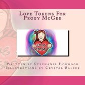 Love Tokens for Peggy McGee