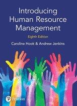 Introducing Human Resource Management eBook ePub