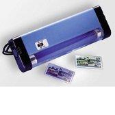 Ultraviolet UV lamp L80