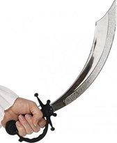 Piraten zwaard 40 cm