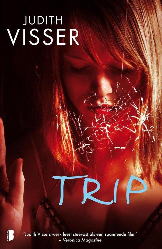 Trip - Judith Visser |