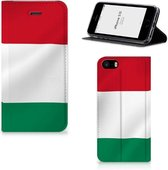 Bookcase iPhone 5S Hongarije