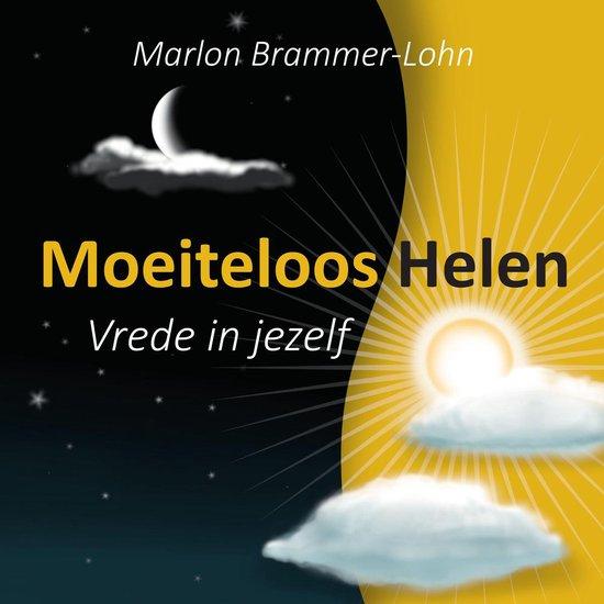 Moeiteloos Helen